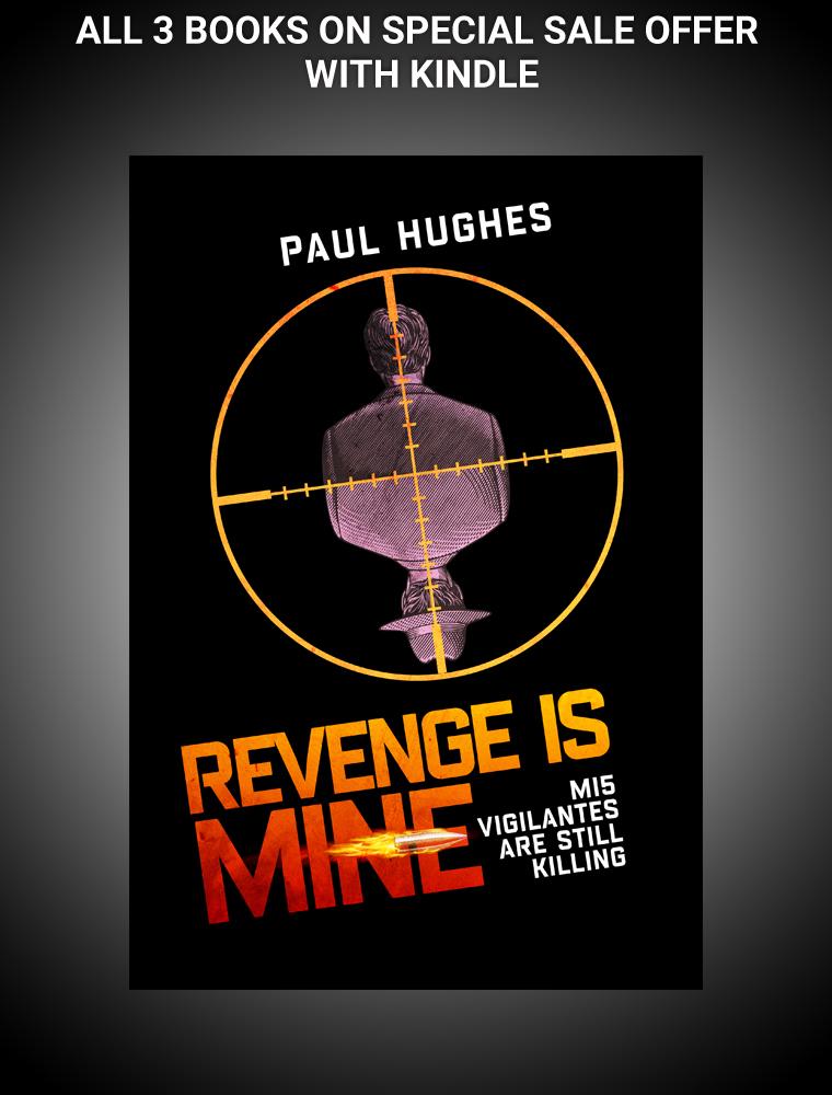 revenge-is-mine